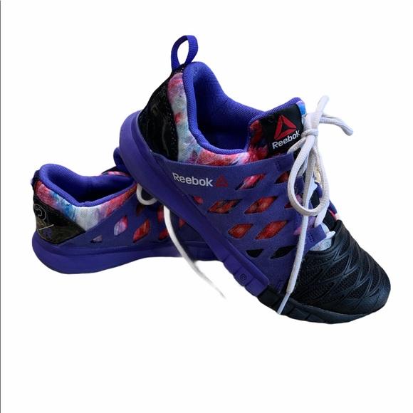 Reebok Pw3r Shoes Womens Cross Training